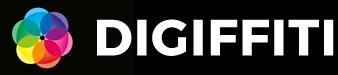 Digiffiti.nl